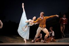 30 Amazing Things To Do In S.F. This Month #refinery29  http://www.refinery29.com/2015/01/80174/san-francisco-events-january-2015#slide-11  S.F. Ballet's Production of Giselle  Start the New Year off on an artistic note by catching the San Francisco Ballet's iteration of Giselle. The show kicks off January 29 and is sure to be an incredible performance that you won't want to miss. When: Thursday, January 29, through Tuesday, February 10; times vary. Where: War Memorial Opera House, 301 Van…