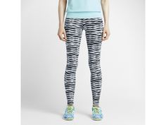 Nike Legendary Crisscross Tight Women's Training Pants