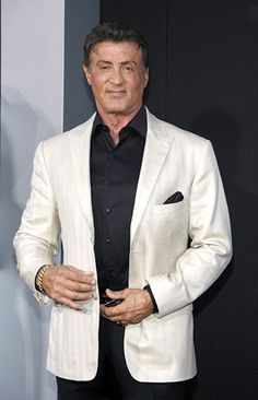 "#naludamagazine #fashion #lifestyle #entertainment #usa #naludamagazine.com ""The Expendables 3″ Los Angeles Premiere  #Arnold Schwarzenegger #california #Carmen Electra #Chinese Theatre #Chuck Liddell #Greer Grammer #Harrison Ford #hollywood #Jason Statham #Kayte Walsh #Kellan Lutz #Kelsey Grammer #LA #Mel Gibson #Mindy Robinson #Randy Couture #Ronda Rousey #Rosie Huntington-Whiteley #Sylvester Stallone #The Expendables 3 #victor ortiz #Wesley Snipes"