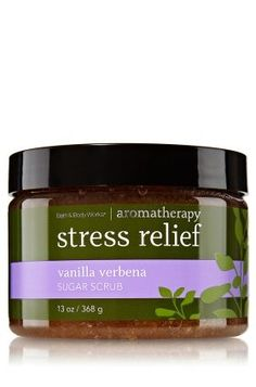Stress Relief Lotion Check more at http://www.healthyandsmooth.com/stress-relief/stress-relief-lotion/