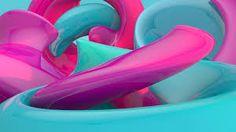 Resultado de imagem para wallpaper abstract clean