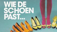 👠 Wie de schoen past, trekke hem aan (= degene die zich aangesproken voelt, kan zijn gedrag hierop aanpassen) 👠E: Whom the cap fits, let him wear it. / If the cap fits, wear it. / If the shoe fits, wear it. 👠F: Qui se sent morveux, (qu'il) se mouche. / A bon entendeur, salut! 👠D: Wem der Schuh passt, der zieht ihn sich an. / Wem der Schuh passt, der soll ihn sich anziehen.