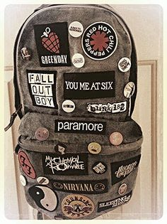 Want this. rock'n'roll