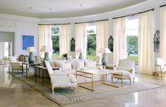 Design contemporain par Pierre Yves Rochon | designer, architecture, design, déccoration, tendance, mode