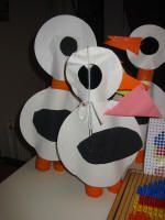 Baby Babyshower, Crafts For Kids, Babies, Diy, School, Crafts For Children, Babys, Kids Arts And Crafts, Bricolage