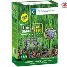 Top Home Brands: GlobalGras семена за трева (райграс) с голямо разн...