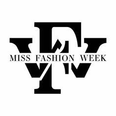 Miss Fashion Week Welcomes Media Titan Larry Namer to the Advisory Board