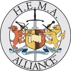 HEMAA -- Historical European Martial Arts Alliance