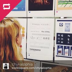 Originally posted by @chykalophia  #Be_Chicago #BehanceReviews