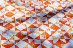 Orangequilt4Leto4thumb