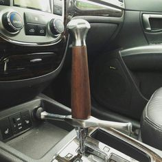 When you want to drive but also want to take back Jerusalem