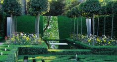 Top 10 Ideas For Fabulous Boxwood Designs