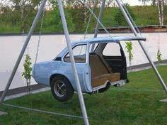 My romance <3 Like a drive thru movie in the backyard Creative Ideas - Google+