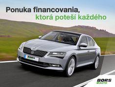 Autorizovaný autoservis Autobors Vehicles, Car, Automobile, Autos, Cars, Vehicle, Tools