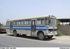 2003-tata-bus-abu-sharjah.jpg (450×320)