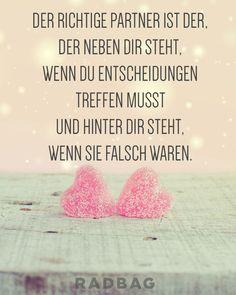 Valentinstag Sprüche                                                                                                                                                                                 Mehr