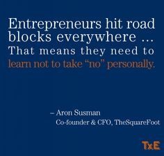 Super nice 68 Business Quotes for Young Entrepreneurs Check more at http://dougleschan.com/the-recruitment-guru/quotes-2/68-business-quotes-for-young-entrepreneurs/