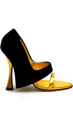 Manolo Blahnik - Shoes we like @kimludcom    <>   discover more on      www.kimlud.com