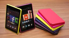 kindle-fire-hd-7-product-photos16 Amazon Kindle Fire HD 7  http://revealedtech.com/amazon-kindle-fire-hd-7-starts-at-139-119-au154-will-ship-in-october/