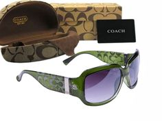 87a933c262d 7 Best Cheap Coach Sunglasses images