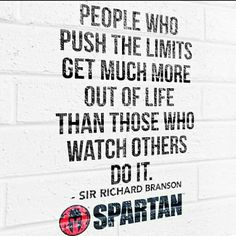 Training Methods In Distance Running Runners Motivation, Daily Motivation, Fitness Motivation, Motivation Quotes, Motivational Quotes For Working Out, Inspirational Quotes, Spartan Quotes, Spartan Trifecta, Spartan Race Training