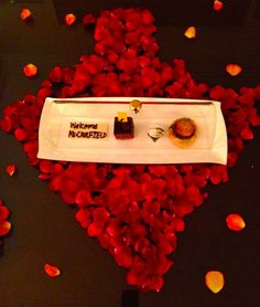 A Love India welcome from The Leela, Mumbai Travel Guides, Welcome, Mumbai, India, Love, Amor, Rajasthan India, El Amor, Indie