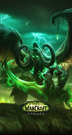 Download free games wallpaper World Of Warcraft to your mobile phone 744×1392 World Of Warcraft Cell Phone Wallpapers (17 Wallpapers) | Adorable Wallpapers