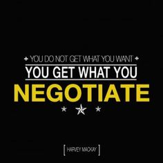 Mastering Negotiation Skills the Ivanka Trump Way