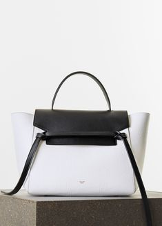 Bags on Pinterest | Celine, Handmade Leather and Louis Vuitton