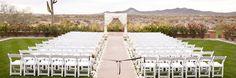 Arizona Wedding Venues: Arizona Finest Wedding Sites and Services Magazine : Glendale Arizona Wedding Venues   Arizona Wedding Venues   Arizona Wedding Sites   Home
