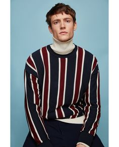 Men's New In Clothes | New Collection Online | ZARA United Kingdom