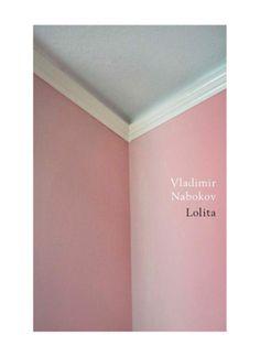 Lolita (reimagined classics)