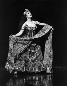 Patti Cohenour as Christine