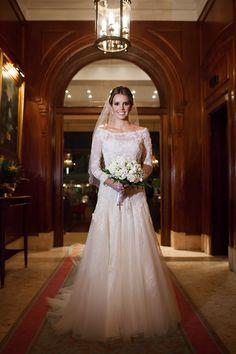 casamento-rio-de-janeiro-vestido-noiva-martu-03