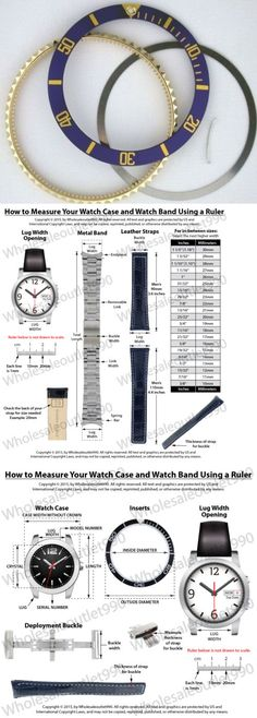 Bezels and Inserts 57714: Bezel And Insert For Rolex Submariner 18K 16800,16803,16810,16808,16613,16818 Blue BUY IT NOW ONLY: $499.9