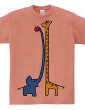 キャラクター&ポップTシャツ一覧 - デザインTシャツマーケット/Hoimi(ホイミ) : 1 Page