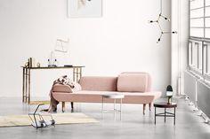Dooce Moodboard_Contemporary_White_Pink_Minimal_Blush_Pastels_Modern_2