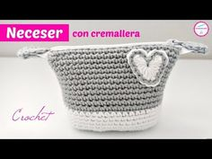 Ideas for crochet bag pattern free cotton Crochet Wallet, Crochet Coin Purse, Crochet Headband Pattern, Crochet Basket Pattern, Crochet Gloves, Crochet Purses, Crochet Patterns, Bead Crochet, Diy Crochet