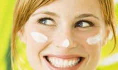 10 Home Remedies for Wrinkles  http://health.howstuffworks.com/skin-care/beauty/anti-aging/home-remedies-for-wrinkles.htm