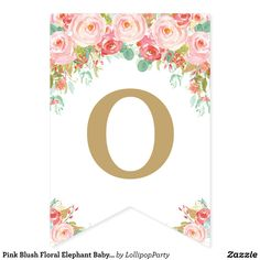 Eid Crafts, Diy And Crafts, Diy Eid Cards, Stationary Shop, Unisex Baby Shower, Banner Letters, Ideas Para Fiestas, Mom Day, Baby Shawer