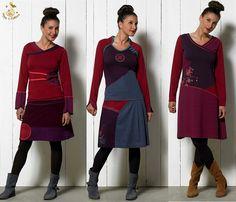 Modele orientale în forme chic. www.hainehippie.ro/56-haine