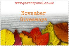 November Giveaways Giveaways, Fun Stuff, November, Celebrities, Movie Posters, Movies, Celebs, 2016 Movies, Film Poster