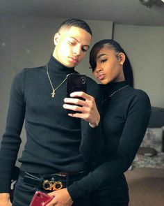 164 Best lovers & friends images in 2020 Freaky Relationship Goals Videos, Couple Goals Relationships, Relationship Goals Pictures, Couple Relationship, Black Love Couples, Cute Couples Goals, Black Couples Tumblr, Gina Lorena, Looks Hip Hop