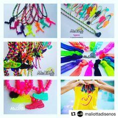 By @maliottadisenos Parte de nuestra colección para #Runners que podrás adquirir este Sábado 02 de Julio en las instalaciones de Lidotel @sambilbqto #Barquisimeto Expo - Entrega de materiales de @fancalara  Ayudar es sencillo!!! Tiende tu mano a un #SuperHeroe  . #MaLiOtta #Fe #Esperanza #AyudaIncondicional #Apoya #Conoce #Comparte #FancaLara #Venezuela #DiseñoVenezolano #MModaVenezuela