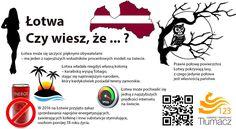 18 rzeczy, których nie wiedziałeś o Łotwie - https://123tlumacz.pl/lotwa/