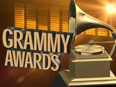 Pick an artist to perform at this year's Grammys!