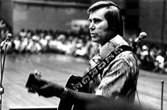 George Jones, Country Music Icon, Dead at 81