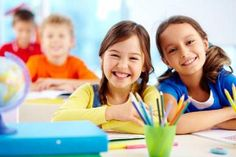 Estilos de Aprendizaje – Manual para Docentes