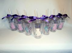 Shop for on Etsy, the place to express your creativity through the buying and selling of handmade and vintage goods. Handmade Wedding Gifts, Personalized Wedding, Personalized Gifts, Acrylic Tumblers, Acrylic Box, Monogram Gifts, Brides And Bridesmaids, Bellisima, Special Day