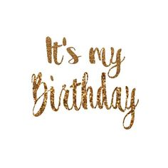 Items similar to It's My Birthday Decal Birthday Girl Iron On Letters Gold Glitter Iron On Letters Teen Birthday Girl Birthday Shirt Women's Birthday Shirt on Etsy - Birthday Month Birthday Quotes For Me, Teen Birthday, Birthday Woman, Birthday Wishes, Birthday Outfits, Birthday Ideas, Funny Birthday, Birthday Invitations, Birthday Captions